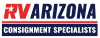 Arizona RV Consignment Specialists Logo