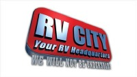 RV CITY INC Logo