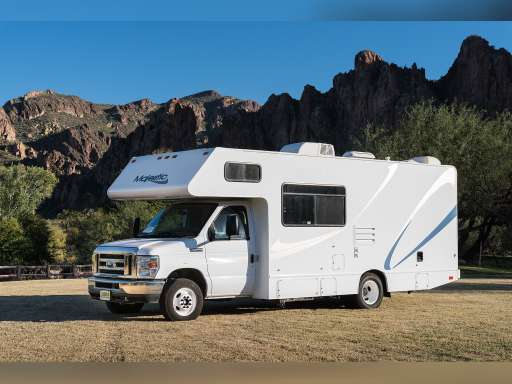 Class C Motorhomes For Sale Rv Trader