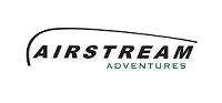 Airstream Adventures Northwest - Kent Logo
