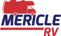 Mericle RV Logo