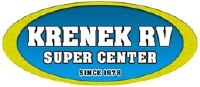 Krenek RV Center Logo