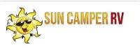 Sun Camper Logo