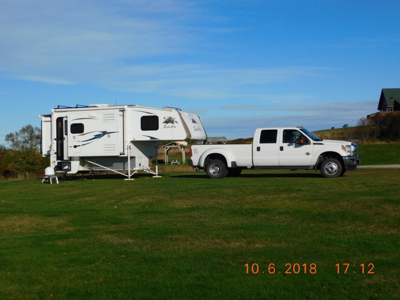 Camper Shells For Sale Near Me >> Truck Camper Shells Near Me