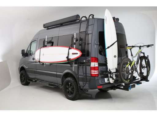9a1c19ef40 Tag Used Mercedes Sprinter Vans For Sale By Owner — waldon.protese ...