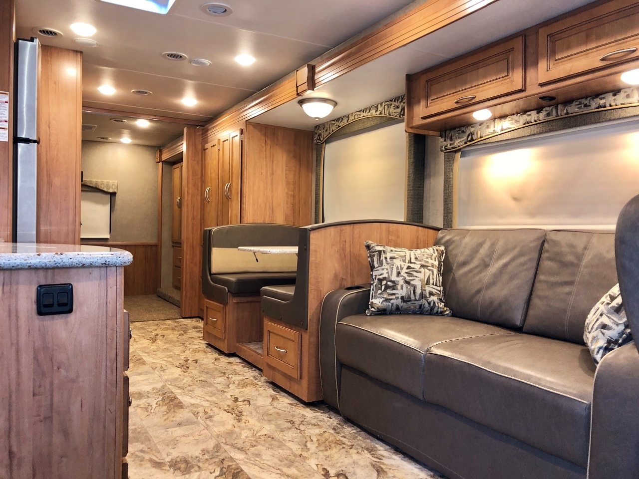 20173a2017 Coachmen Rvs For Sale 11888 Rv Trader Prewire Over Fireplace In Saratoga Ca Mw Home Entertainment Wiring