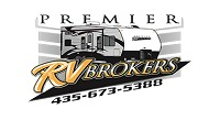 Premier RV Brokers Logo