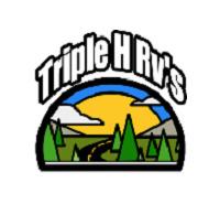 Triple H RV's Logo