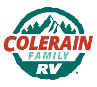 Colerain Family RV of Dayton Logo