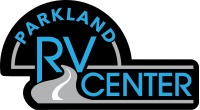 Parkland RV Center Logo