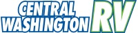 Central Washington RV Logo