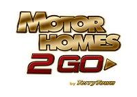 Motorhomes 2 Go Logo