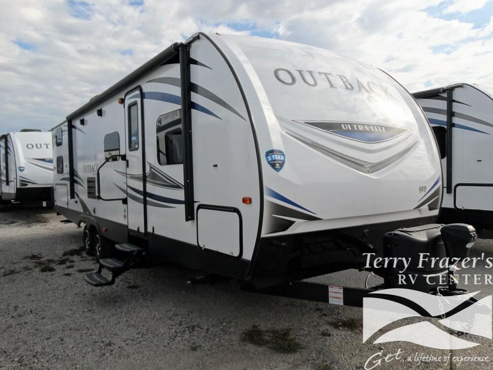 1,637 Stealth Trailer Stealth Nomad 18FK RVs For Sale - RV Trader on