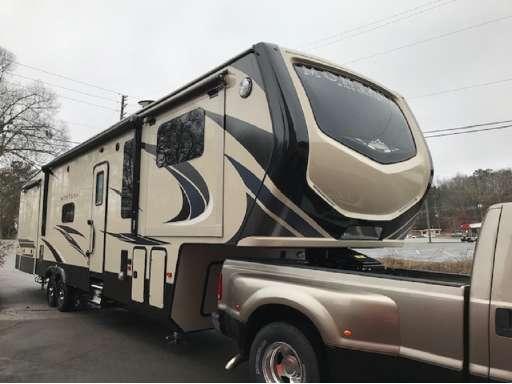 462f16530c Canton - RVs For Sale  10 RVs Near Me - RV Trader