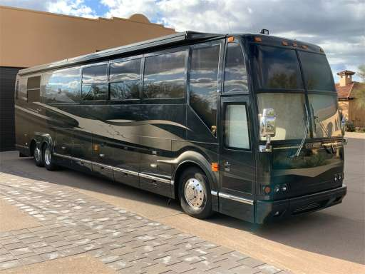 4a7b6e2d88 Prevost Marathon Coach RVs For Sale  24 RVs - RV Trader