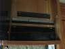 2005 Country Coach ALLURE 470 42' SISKIYOU SUMMIT, RV listing