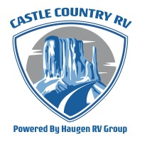 Castle Country RV - Helper Logo