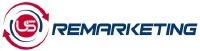 US Remarketing Logo