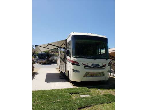 0524f6b51f1fc8 Jayco PRECEPT 29UR RVs For Sale  9 RVs - RV Trader