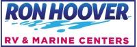 Ron Hoover RV & Marine - West Houston Logo