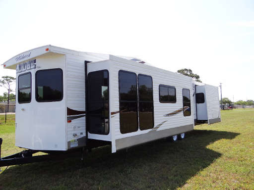 7508862fb04 Clearwater - RVs For Sale  108 RVs Near Me - RV Trader