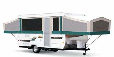 Texas - 51 Used Pop Up Campers Near Me For Sale - RV Trader on