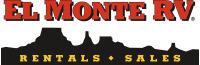 El Monte RV Center - Las Vegas Logo