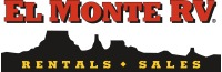 El Monte RV Center- Santa Fe Springs Logo