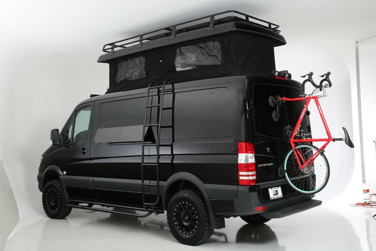 12f3eeb7fa0959 Mercedes-Benz RVs For Sale  50 RVs - RV Trader