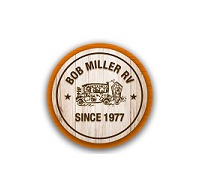 Bob Miller RV Logo
