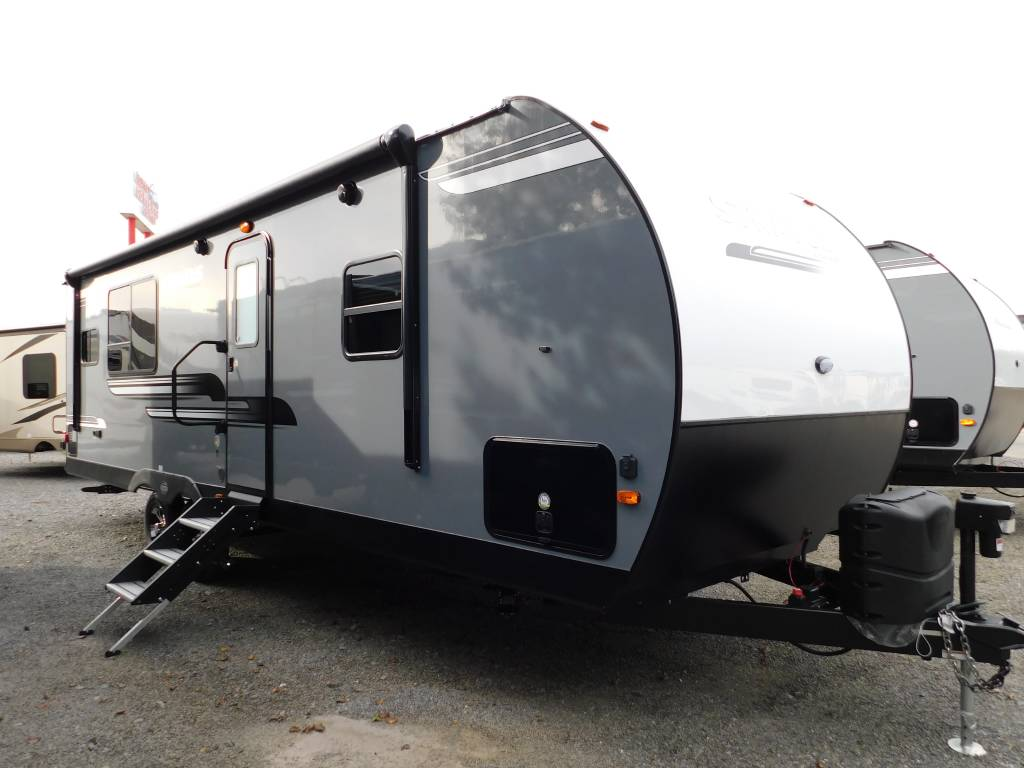 2019 Venture Rv Stratus 261VRK For Sale in Kings Mountain, NC - RV Trader
