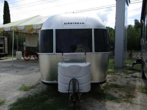Used Airstream Rvs For Sale 750 Rvs Rv Trader