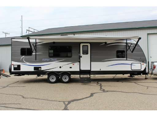 70 foot houseboat, 70 foot truck, 70 foot trailer, 70 foot house, on 70 foot 1977 shelby mobile home