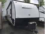 2020 Venture RV Stratus Travel Trailers RVs Reviews