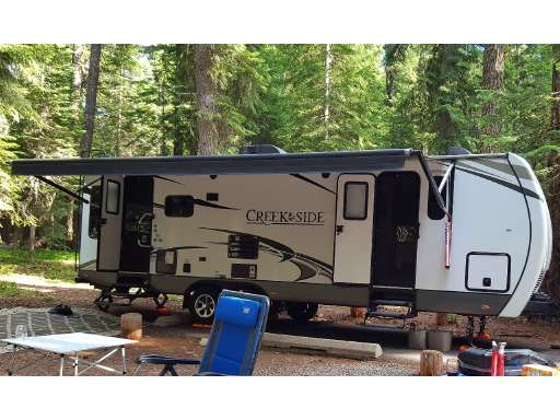 267dfabac2 Outdoors Rv Manufacturing RVs For Sale  826 RVs - RV Trader