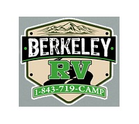 Berkeley RV Logo