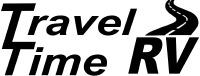 Camper Dans RV Sales Logo