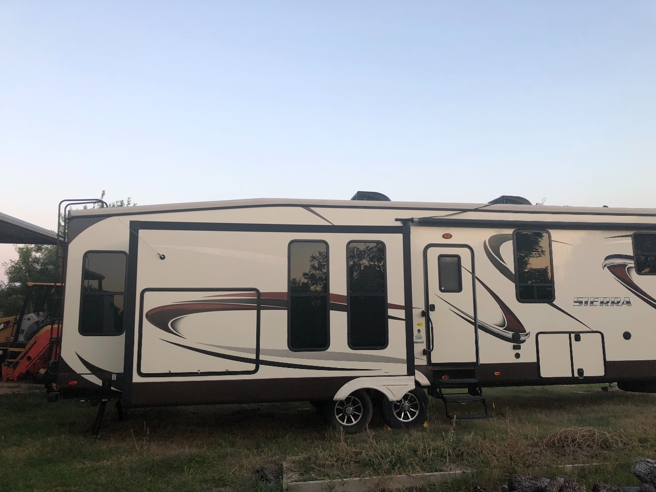 [SCHEMATICS_48YU]  14786E 2014 Forest River Cherokee 5th Wheel 235b Wiring Diagram | Wiring  Library | Forest River 5th Wheel Wiring Diagram |  | Wiring Library