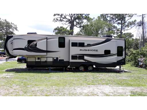 Rvs For Sale Rv Trader