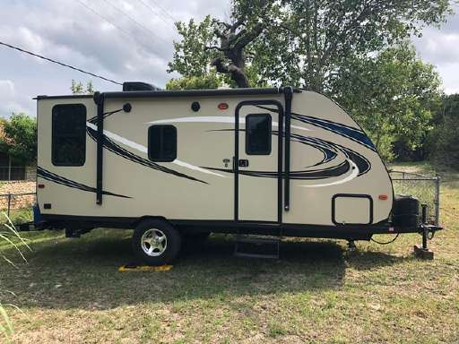 Used Rv Dealers Near Me >> Kerrville - RVs For Sale: 79 RVs Near Me - RV Trader