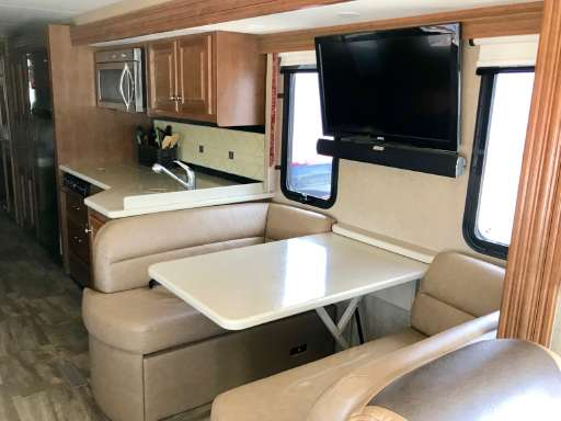 Used Thor Motor Coach For Sale Thor Motor Coach Rvs Rv
