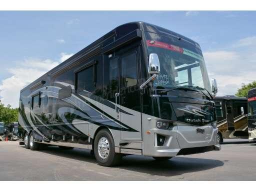 2019 Newmar Dutchstar 4326 RVs For Sale: 212 RVs - RV Trader