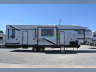 2021 Forest River Cherokee Wolf Pack 325PACK13, RV listing