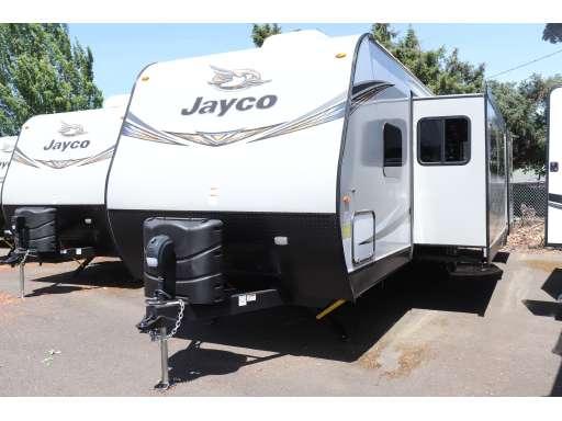 Jay Flight For Sale - Jayco RVs - RV Trader