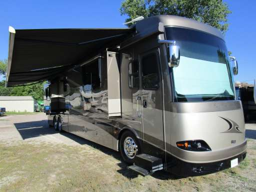 Lonestar Luxury Coaches In 2303 Ft Worth Hwy Weatherford