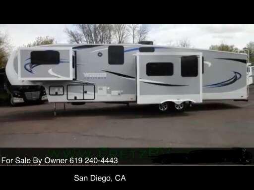 San Diego, CA - RVs For Sale - RV Trader