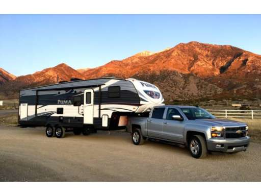 Clermont, FL - Used RVs For Sale - RV Trader