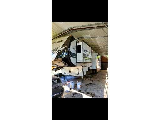 Outback Tupelo Ms >> 2015 Keystone HIDEOUT 20RDWE, Las Vegas NV - - RVtrader.com