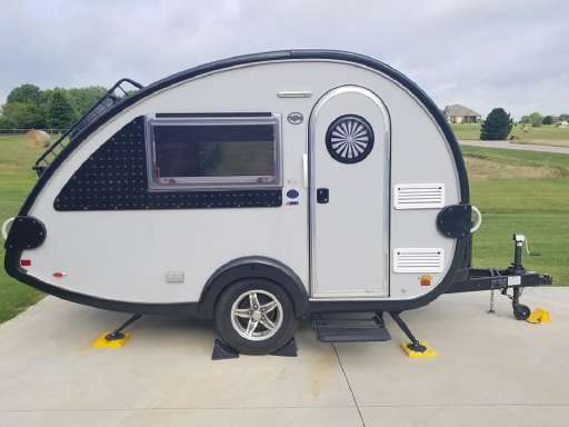 Used Nucamp For Sale Nucamp Travel Trailers Rv Trader