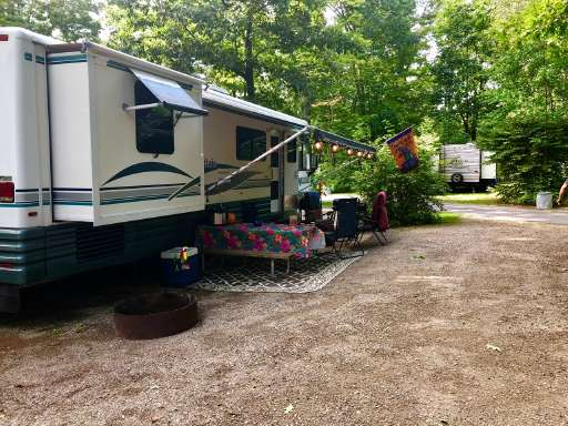 Chieftain For Sale - Winnebago RVs - RV Trader